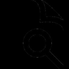 iconmonstr-file-37-240.png