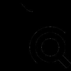 iconmonstr-folder-29-240.png